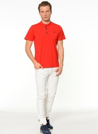 Tişört-Dewberry